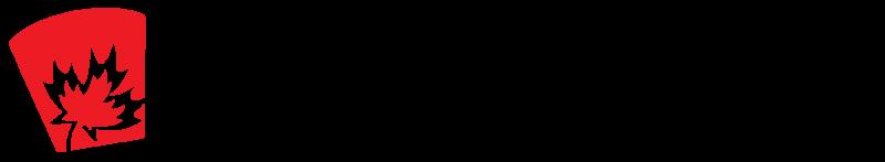 CCPA logo horizontal CMYK